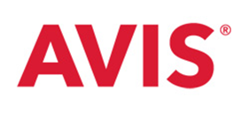 Avis Car rental at Mallorca Airport, Spain