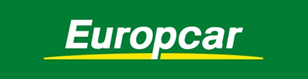 Europcar Car rental at Mallorca Airport, Spain